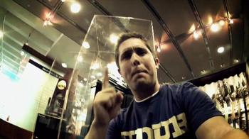 Pac-12 Conference TV Spot, 'Fan Film: UW Huskies' - Thumbnail 5