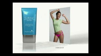 Celtrixa Intensive TV Spot, 'So Long, Stretch Marks'