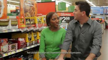 Walmart TV Spot, 'Low Price Gurantee: Cyreeta' - Thumbnail 4