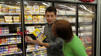 Walmart TV Spot, 'Low Price Gurantee: Cyreeta' - Thumbnail 5