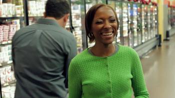 Walmart TV Spot, 'Low Price Gurantee: Cyreeta' - Thumbnail 6