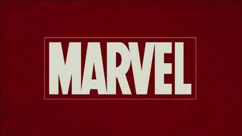 Marvel Superhero Squad Online TV Spot, 'Evil Rises' - Thumbnail 1