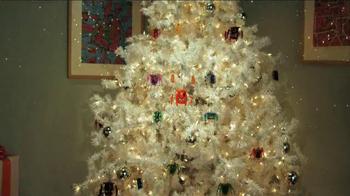 Hexbug TV Spot, 'Seasons Greetings' - Thumbnail 8