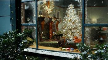 Hexbug TV Spot, 'Seasons Greetings' - Thumbnail 1