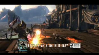 Total Recall Blu-ray TV Spot  - Thumbnail 9