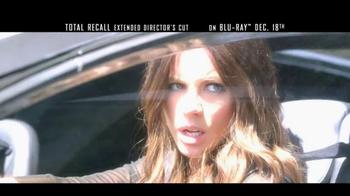 Total Recall Blu-ray TV Spot  - Thumbnail 6