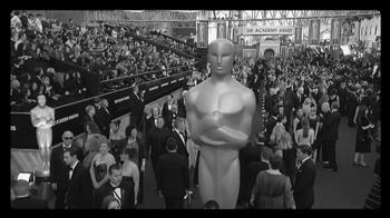 MTVU Oscar College Search TV Spot Featuring Seth MacFarlane - Thumbnail 3