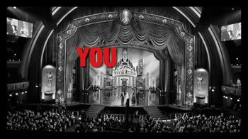 MTVU Oscar College Search TV Spot Featuring Seth MacFarlane - Thumbnail 6