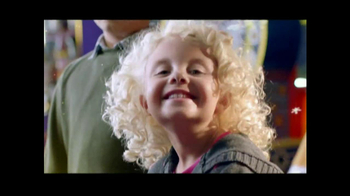 Chuck E. Cheese's TV Spot, 'New Value Deals' - Thumbnail 8