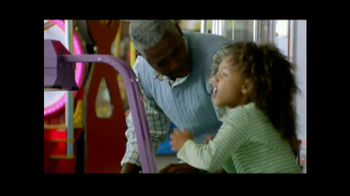 Chuck E. Cheese's TV Spot, 'New Value Deals' - 372 commercial airings