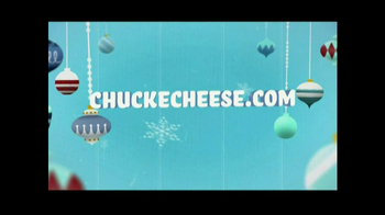 Chuck E. Cheese's TV Spot, 'New Value Deals' - Thumbnail 4