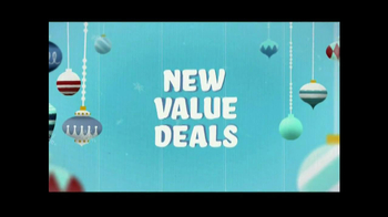Chuck E. Cheese's TV Spot, 'New Value Deals' - Thumbnail 5
