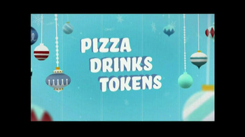 Chuck E. Cheese's TV Spot, 'New Value Deals' - Thumbnail 6