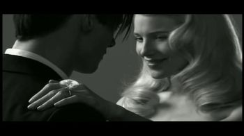 Paco Rabanne Lady Million TV Spot Song by Chemical Brothers