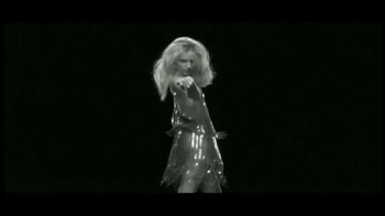 Paco Rabanne Lady Million TV Spot Song by Chemical Brothers - Thumbnail 1