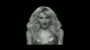 Paco Rabanne Lady Million TV Spot Song by Chemical Brothers - Thumbnail 2