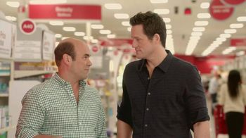 Target TV Spot, 'The Things We Came For' - 94 commercial airings