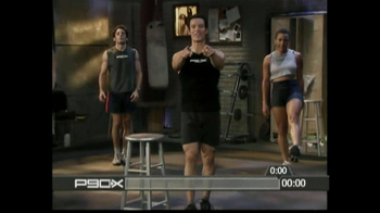 10 Minute Trainer TV Spot, 'In Shape for $10' - Thumbnail 3