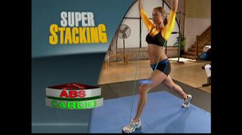 10 Minute Trainer TV Spot, 'In Shape for $10' - Thumbnail 4