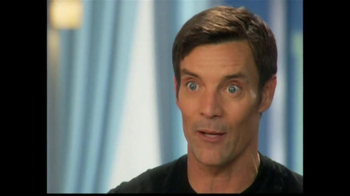 10 Minute Trainer TV Spot, 'In Shape for $10' - Thumbnail 5