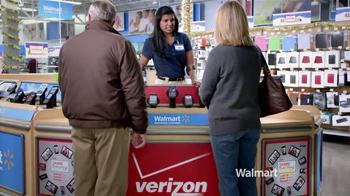 Walmart Smartphone TV Spot, '10 Kids' - Thumbnail 1