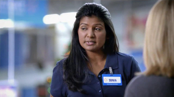Walmart Smartphone TV Spot, '10 Kids' - Thumbnail 2