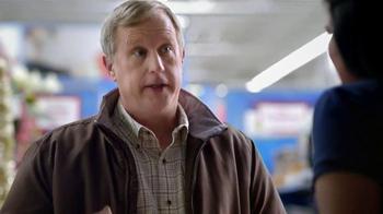 Walmart Smartphone TV Spot, '10 Kids' - Thumbnail 3