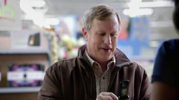 Walmart Smartphone TV Spot, '10 Kids' - Thumbnail 5