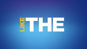 Walmart Smartphone TV Spot, '10 Kids' - Thumbnail 7