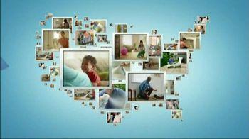 Lysol Disinfectant Spray TV Spot, 'Across America'