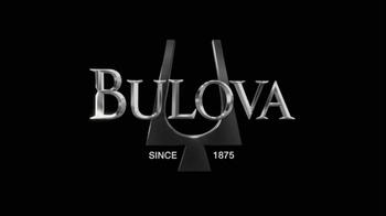 Bulova TV Spot, 'Diamonds'  - Thumbnail 1