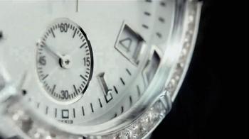 Bulova TV Spot, 'Diamonds'  - Thumbnail 5