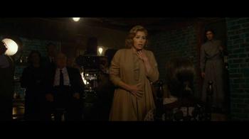 Hitchcock - Alternate Trailer 3
