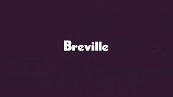 Breville Smart Oven TV Spot, 'Reviews' - Thumbnail 7