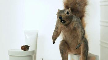 Pepto-Bismol To-Go TV Spot, 'Squirrel' - Thumbnail 6