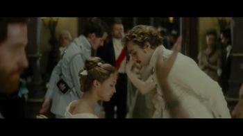 Anna Karenina - Alternate Trailer 4