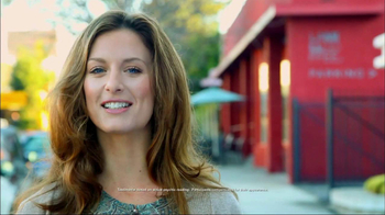California Psychics TV Spot  - Thumbnail 1
