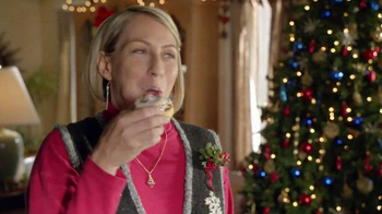 Pillsbury Cinnabon Rolls TV Spot, 'Holiday Tradition' - Thumbnail 8