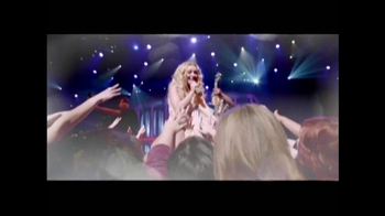 The Music Of Nashville TV Spot - Thumbnail 4