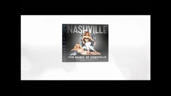The Music Of Nashville TV Spot - Thumbnail 8