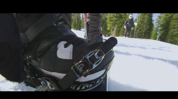 Oakley TV Spot, 'Beyond Reason' Featuring Shaun White - Thumbnail 2