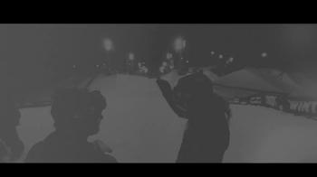 Oakley TV Spot, 'Beyond Reason' Featuring Shaun White - Thumbnail 3