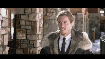 Oakley TV Spot, 'Beyond Reason' Featuring Shaun White - 2 commercial airings