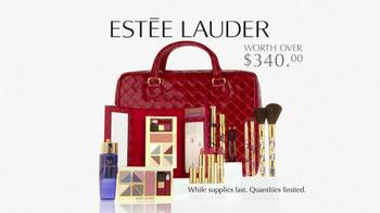 Estee Lauder Beautiful TV Spot, 'Red Case Traveler' Song by Damien Leith - Thumbnail 10