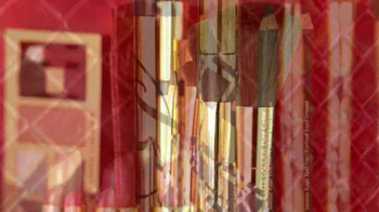 Estee Lauder Beautiful TV Spot, 'Red Case Traveler' Song by Damien Leith - Thumbnail 8