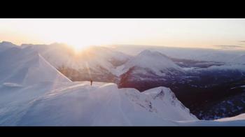 Oakley TV Spot 'Beyond Reason' Feat. Samuel L. Jackson - Thumbnail 1