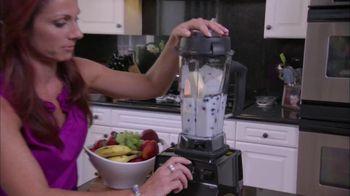 Vitamix TV Spot, 'Product Review'