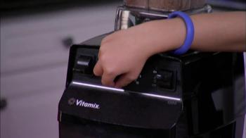 Vitamix TV Spot, 'Product Review' - Thumbnail 5