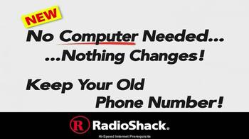 magicJack TV Spot, '$1.70: Radio Shack'  - Thumbnail 7