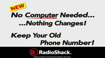 magicJack TV Spot, '$1.70: Radio Shack'  - Thumbnail 9